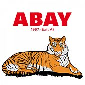 1997 (Exit A) by Abay