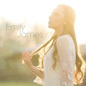 Emily James - EP de Emily James