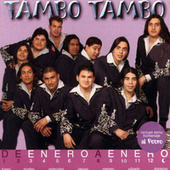 De Enero a Enero de Tambó Tambó