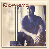 Personal by Romero