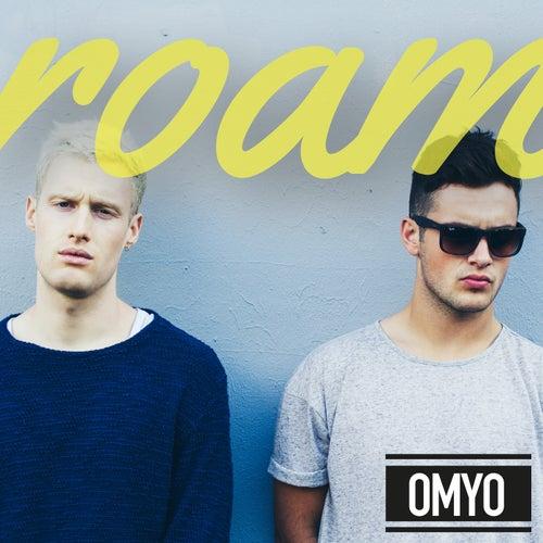 Roam by Omyo