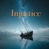 Injustice de Various Artists