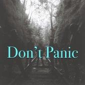 Don't Panic de Various Artists