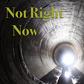 Not Right Now by Various Artists