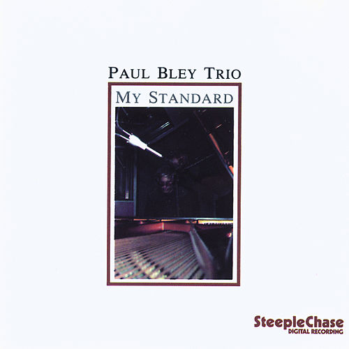 My Standard by Paul Bley