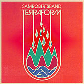 TerraForm by Sam Roberts Band