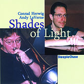 Shades of Light de Andy LaVerne