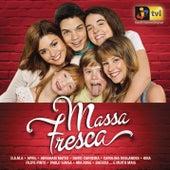 Massa Fresca de Various Artists