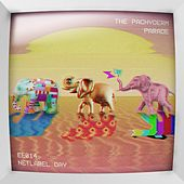The Pachyderm Parade by Various Artists
