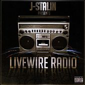 Livewire Radio by J-Stalin