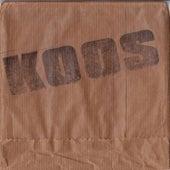 Koos von Koos