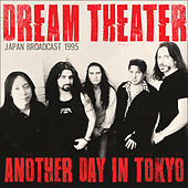 Another Day in Tokyo (Live) de Dream Theater
