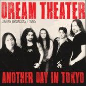 Another Day in Tokyo (Live) von Dream Theater