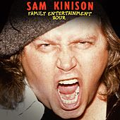 Family Entertainment Hour von Sam Kinison
