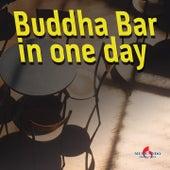 Buddha Bar  in One Day by Francesco Digilio