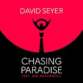 Chasing Paradise (feat. Danny Rey) by David Seyer