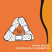 Introducción a la Geometría de Javier Barría
