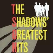 Greatest Hits de The Shadows