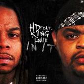 In It (Remix) by HD