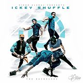 Ickey Shuffle by The Bachelors