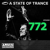 A State Of Trance Episode 772 de Various Artists