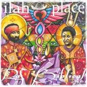 Ilah Place by Biblical