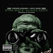 Pocket Watchin' (feat. Gucci Mane) - Single by PeeWee LongWay