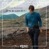Your Ghost von Axel Flóvent