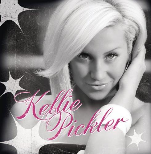 Kellie Pickler by Kellie Pickler