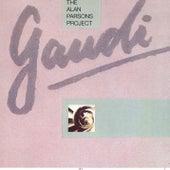 Gaudi di Alan Parsons Project