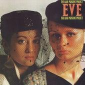 Eve di Alan Parsons Project