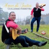 Amor de Sueños de Guillermo Ferreyra