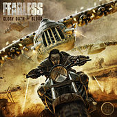 Fearless di Various Artists