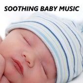 Soothing Baby Music by Baby Sleep Sleep
