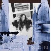 Too Good by Jasmine Thompson