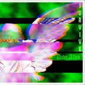 Survive by Dave Allen