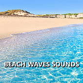 Beach Waves Sounds by Ocean Sounds Collection (1)
