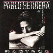 Rastros de Pablo Herrera