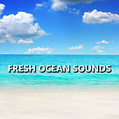 Fresh Ocean Sounds by Ocean Sounds Collection (1)