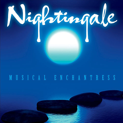 Musical Enchantress by Nightingale