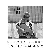 In Harmony by Olivia Rohde