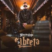 La Libreta by Musicologo The Libro