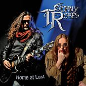 Home at Last von Thorny Roses