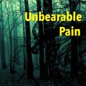Unbearable Pain de Various Artists