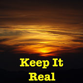 Keep It Real von Various Artists