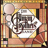 Enlightened Rogues de The Allman Brothers Band