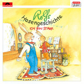 Rolfs Hasengeschichte von Rolf Zuckowski