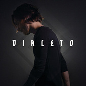 Dialeto de Diogo Piçarra