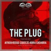 The Plug (Charged Up) [feat. Afro B, Reeko Squeeze & Abra Cadabra] von Kenny Allstar