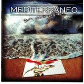 Ya Era Hora de Mediterraneo